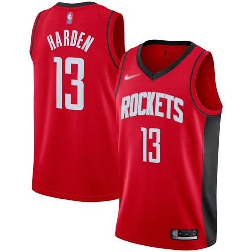 <img src='/pic/Rockets--2313-James-Harden-Red-Basketball-Swingman-Icon-Edition-2019-2020-Jersey-4503-97478.jpg' width=400>