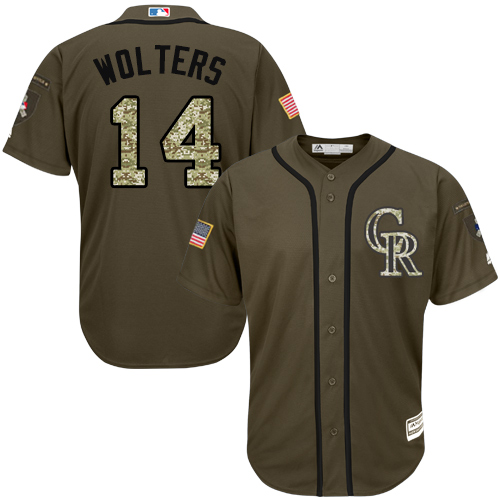 <img src='/pic/Rockies--2314-Tony-Wolters-Green-Salute-to-Service-Stitched-Baseball-Jersey-2622-88734.jpg' width=400>