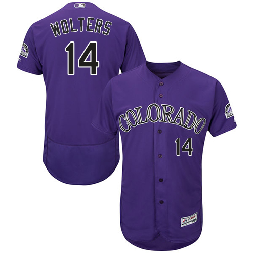 <img src='/pic/Rockies--2314-Tony-Wolters-Purple-Flexbase-Authentic-Collection-Stitched-Baseball-Jersey-6909-80196.jpg' width=400>