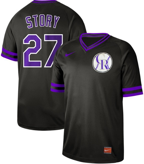 <img src='/pic/Rockies--2327-Trevor-Story-Black-Authentic-Cooperstown-Collection-Stitched-Baseball-Jersey-2501-81163.jpg' width=400>