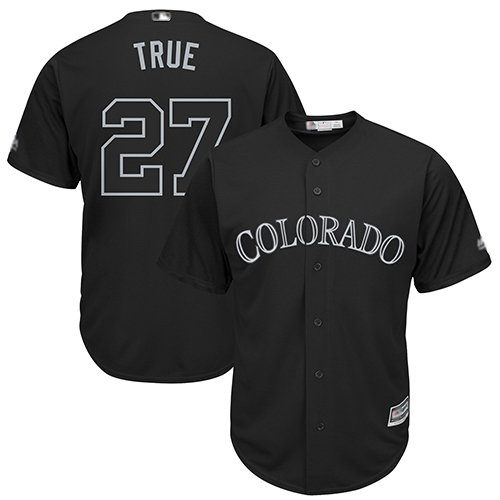 <img src='/pic/Rockies--2327-Trevor-Story-Black-True-Players-Weekend-Cool-Base-Stitched-Baseball-Jersey-8162-63490.jpg' width=400>