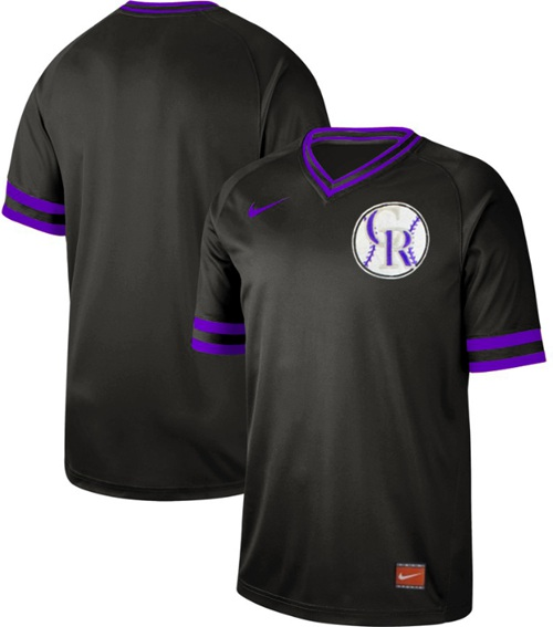 <img src='/pic/Rockies-Blank-Black-Authentic-Cooperstown-Collection-Stitched-Baseball-Jersey-6051-70060.jpg' width=400>