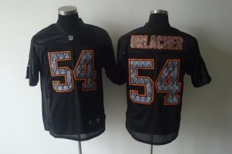<img src='/pic/Sideline-Black-United-Bears--2354-Brian-Urlacher-Black-Stitched-NFL-Jersey-3945-55703.jpg' width=400>