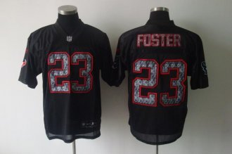 <img src='/pic/Sideline-Black-United-Texans--2323-Arian-Foster-Black-Stitched-NFL-Jersey-9691-63245.jpg' width=400>