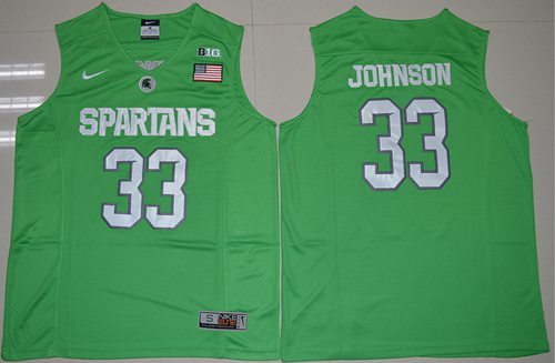 <img src='/pic/Spartans--2333-Magic-Johnson-Apple-Green-Authentic-Basketball-Stitched-NCAA-Jersey-8250-82874.jpg' width=400>