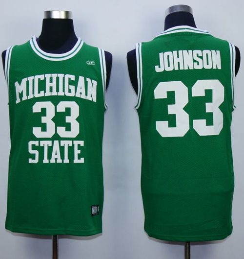 <img src='/pic/Spartans--2333-Magic-Johnson-Green-Stitched-Hardwood-Legends-Basketball-NCAA-Jersey-1857-21918.jpg' width=400>