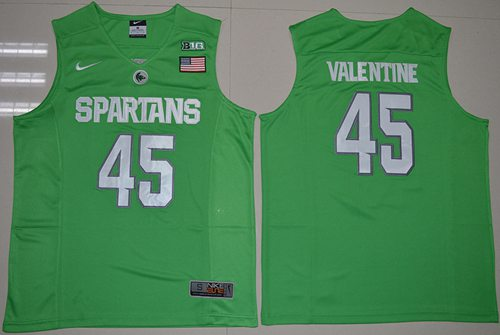 <img src='/pic/Spartans--2345-Denzel-Valentine-Apple-Green-Authentic-Basketball-Stitched-NCAA-Jersey-3082-44376.jpg' width=400>