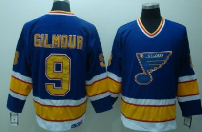 <img src='/pic/St--Louis-Blues--239-Doug-Gilmour-Blue-Throwback-CCM-Jersey-5618-80477.jpg' width=400>