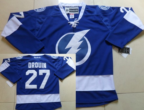 <img src='/pic/Tampa-Bay-Lightning--2327-Jonathan-Drouin-New-Blue-Jersey-3287-80698.jpg' width=400>