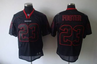 <img src='/pic/Texans--2323-Arian-Foster-Lights-Out-Black-Stitched-NFL-Jersey-9886-38848.jpg' width=400>