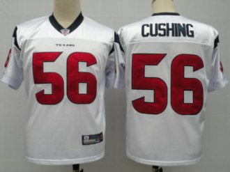 <img src='/pic/Texans--2356-Brian-Cushing-White-Stitched-NFL-Jersey-6848-49627.jpg' width=400>