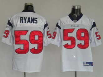 <img src='/pic/Texans-DeMeco-Ryans--2359-White-Stitched-NFL-Jersey-3310-15384.jpg' width=400>