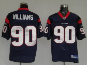 <img src='/pic/Texans-Mario-Williams--2390-Blue-Stitched-NFL-Jersey-6486-87483.jpg' width=400>
