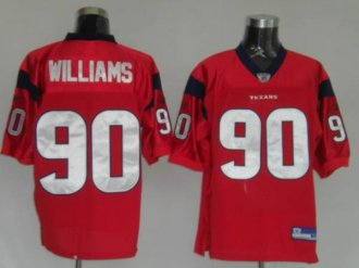 <img src='/pic/Texans-Mario-Williams--2390-Red-Stitched-NFL-Jersey-3148-10213.jpg' width=400>