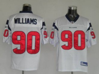 <img src='/pic/Texans-Mario-Williams--2390-White-Stitched-NFL-Jersey-5203-86812.jpg' width=400>