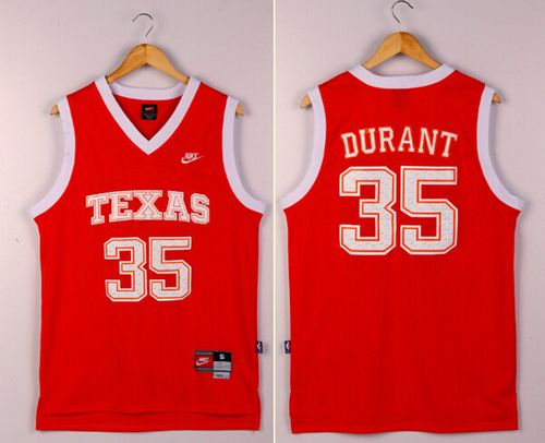 <img src='/pic/Texas-Longhorns--2335-Kevin-Durant-Orange-New-Stitched-NCAA-Jersey-1755-23337.jpg' width=400>