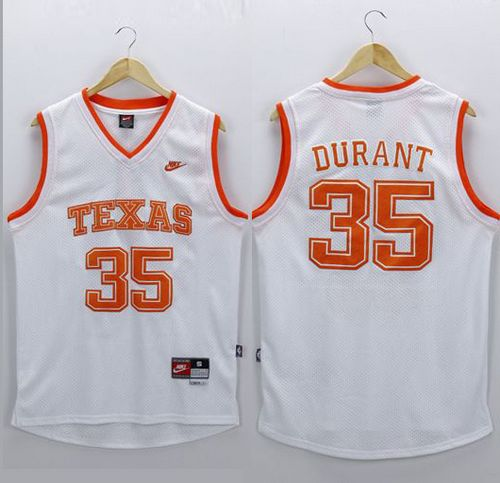 <img src='/pic/Texas-Longhorns--2335-Kevin-Durant-White-New-Stitched-NCAA-Jersey-5202-46482.jpg' width=400>