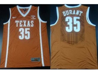 <img src='/pic/Texas-Longhorns-35-Kevin-Durant-Orange-College-NCAA-Basketball-Jersey-5748-85077.jpg' width=400>