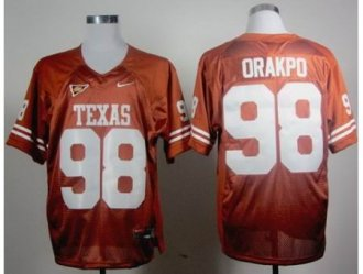 <img src='/pic/Texas-Longhorns-98-Brian-Orakpo-Yellow-College-Football-NCAA-Jersey-7189-66551.jpg' width=400>