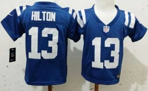 <img src='/pic/Toddler-NFL-Jerseys-Indianapolis-Colts-13-T-Y--Hilton-Royal-Blue-Team-Color-Jerseys-7527-56760.jpg' width=400>