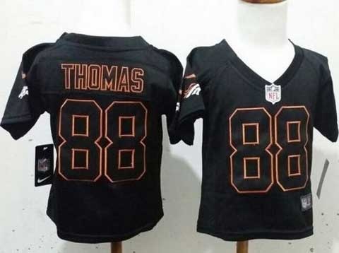 <img src='/pic/Toddler-New-NFL-Jerseys-Denver-Broncos-88-Demaryius-Thomas-Lights-Out-Black-Jerseys-2352-75025.jpg' width=400>