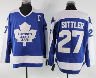 <img src='/pic/Toronto-Maple-Leafs--2327-Darryl-Sittler-Blue-With-White-Throwback-CCM-Jersey-2696-17356.jpg' width=400>