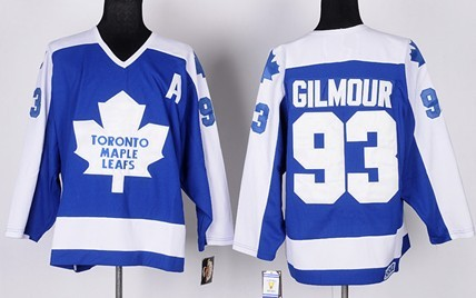 <img src='/pic/Toronto-Maple-Leafs--2393-Doug-Gilmour-Blue-With-White-Throwback-CCM-Jersey-4842-90768.jpg' width=400>