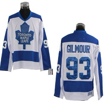 <img src='/pic/Toronto-Maple-Leafs--2393-Doug-Gilmour-White-With-Blue-Throwback-CCM-Jersey-8259-90285.jpg' width=400>