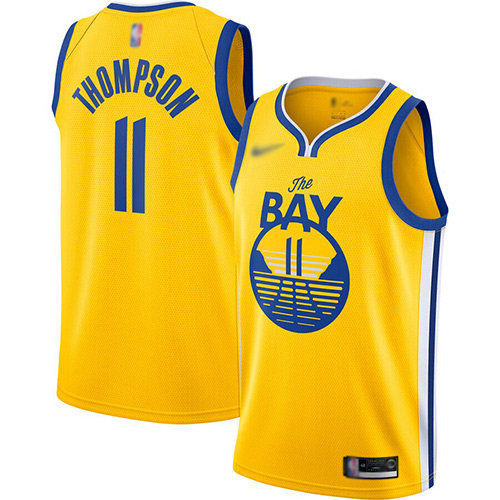 <img src='/pic/Warriors--2311-Klay-Thompson-Gold-Basketball-Swingman-Statement-Edition-2019-2020-Jersey-2717-55885.jpg' width=400>