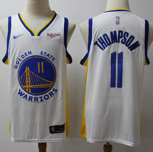 <img src='/pic/Warriors--2311-Klay-Thompson-White-Basketball-Swingman-Association-Edition-2019-2020-Jersey-5371-11377.jpg' width=400>
