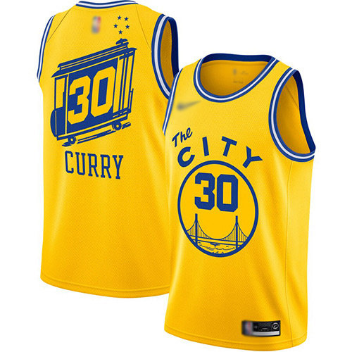 <img src='/pic/Warriors--2330-Stephen-Curry-Gold-Basketball-Swingman-Hardwood-The-City-Classic-Edition-Jersey-1381-84434.jpg' width=400>