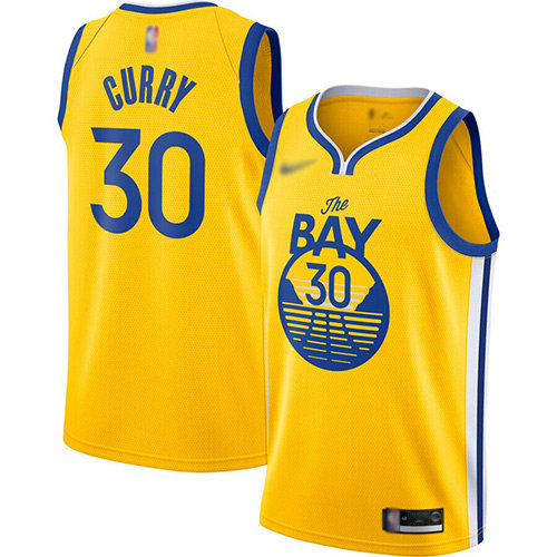 <img src='/pic/Warriors--2330-Stephen-Curry-Gold-Basketball-Swingman-Statement-Edition-2019-2020-Jersey-1621-23376.jpg' width=400>