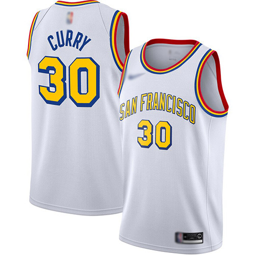 <img src='/pic/Warriors--2330-Stephen-Curry-White-Basketball-Swingman-Hardwood-San-Francisco-Classic-Edition-Jersey-5573-97966.jpg' width=400>