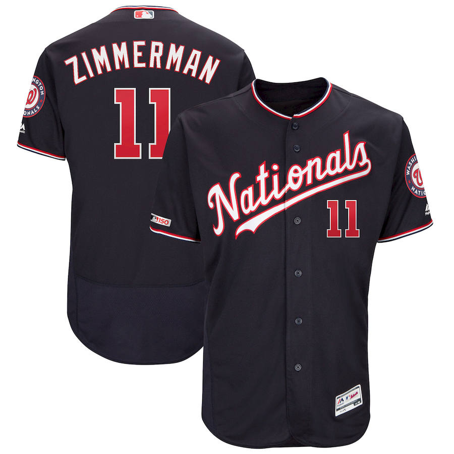 <img src='/pic/Washington-Nationals--2311-Ryan-Zimmerman-Majestic-Alternate-Authentic-Collection-Flex-Base-Player-Navy-Jersey-1162-94517.jpg' width=400>