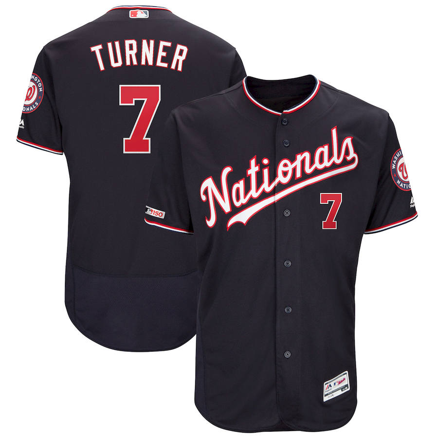 <img src='/pic/Washington-Nationals--237-Trea-Turner-Majestic-Alternate-Authentic-Collection-Flex-Base-Player-Navy-Jersey-6209-42065.jpg' width=400>