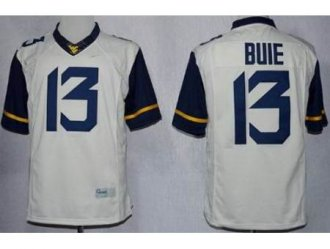 <img src='/pic/West-West-Virginia-Mountaineers-Jersey--28WVU-29-13-Andrew-Buie-White-Limited-NCAA-Jerseys-6405-99749.jpg' width=400>