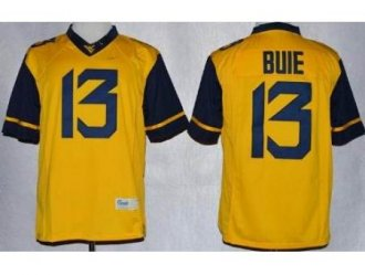 <img src='/pic/West-West-Virginia-Mountaineers-Jersey--28WVU-29-13-Andrew-Buie-Yellow-Limited-NCAA-Jerseys-3214-43888.jpg' width=400>