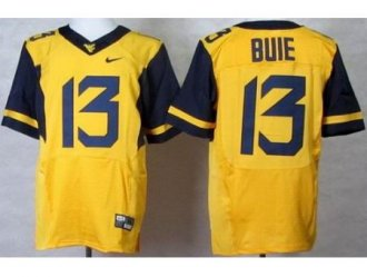 <img src='/pic/West-West-Virginia-Mountaineers-Jersey-13-Andrew-Buie-Gold-Yellow-College-Football-Elite-NCAA-Jerseys-5397-79776.jpg' width=400>
