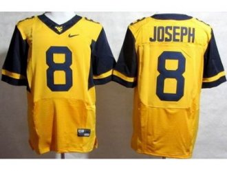 <img src='/pic/West-West-Virginia-Mountaineers-Jersey-8-Karl-Joseph-Yellow-Elite-College-Football-NCAA-Jerseys-7749-84218.jpg' width=400>