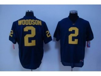 <img src='/pic/Wolverines--232-Charles-Woodson-Blue-Embroidered-NCAA-Jerseys-4443-71956.jpg' width=400>
