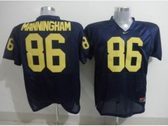 <img src='/pic/Wolverines--2386-Mario-Manningham-Blue-Embroidered-NCAA-Jerseys-5934-96644.jpg' width=400>