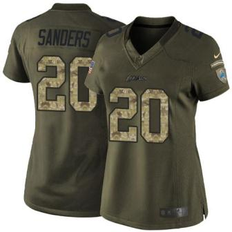 <img src='/pic/Women-Nike-Lions--2320-Barry-Sanders-Green--7FStitched-NFL-Limited-Salute-to-Service-Jersey-4072-13066.jpg' width=400>