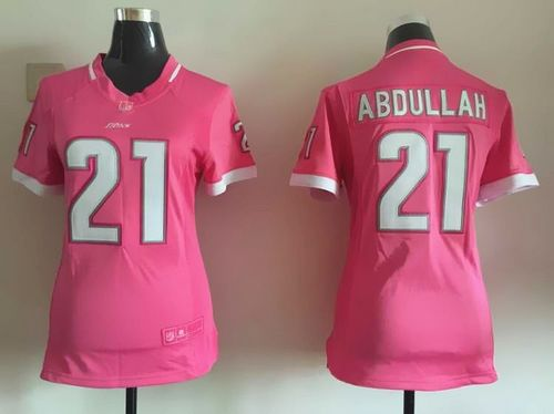<img src='/pic/Women-Nike-Lions--2321-Ameer-Abdullah-Pink-Stitched-NFL-Elite-Bubble-Gum-Jersey-2419-84941.jpg' width=400>