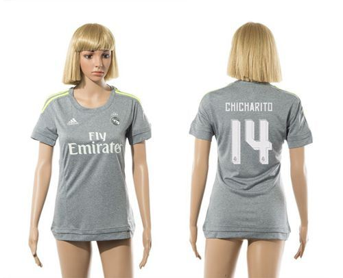 <img src='/pic/Women-Real-Madrid--2314-Chicharito-Grey-Soccer-Club-Jersey-6854-52074.jpg' width=400>