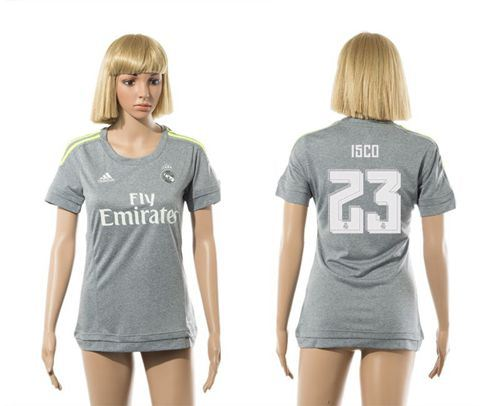 <img src='/pic/Women-Real-Madrid--2323-Isco-Grey-Soccer-Club-Jersey-2484-18520.jpg' width=400>