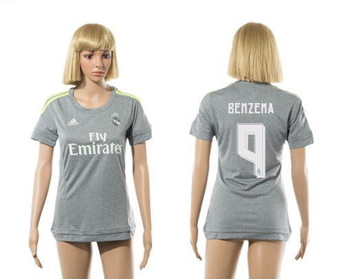 <img src='/pic/Women-Real-Madrid--239-Benzema-Grey-Soccer-Club-Jersey-5740-41473.jpg' width=400>
