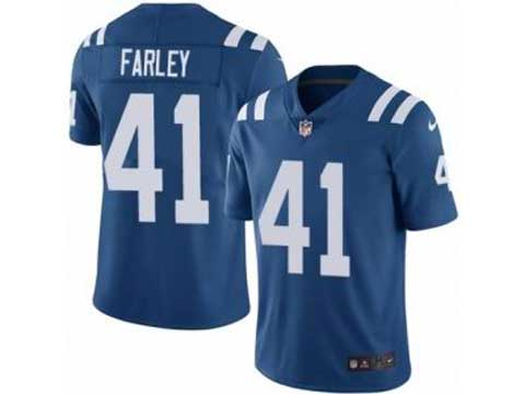 <img src='/pic/Youth-Kids-Child-New-NFL-Jerseys-Indianapolis-Colts-41-Matthias-Farley-Royal-Blue-Team-Color-Vapor-Untouchable-Limited-Player-Jerseys-5353-67569.jpg' width=400>