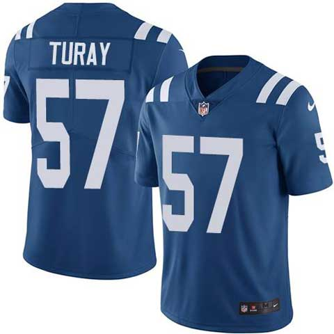 <img src='/pic/Youth-Kids-Child-New-NFL-Jerseys-Indianapolis-Colts-57-Kemoko-Turay-Royal-Blue-Team-Color-Vapor-Untouchable-Limited-Jerseys-2940-25971.jpg' width=400>