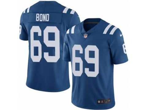 <img src='/pic/Youth-Kids-Child-New-NFL-Jerseys-Indianapolis-Colts-69-Deyshawn-Bond-Royal-Blue-Team-Color-Vapor-Untouchable-Limited-Player-Jerseys-9052-73235.jpg' width=400>