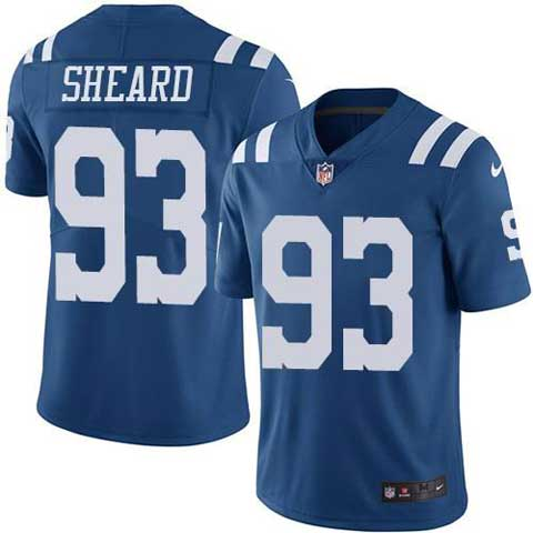<img src='/pic/Youth-Kids-Child-New-NFL-Jerseys-Indianapolis-Colts-93-Jabaal-Sheard-Royal-Blue-Team-Color-Vapor-Untouchable-Limited-Jerseys-3779-14639.jpg' width=400>